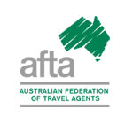 AFTA Australian Federation of Travel Agents