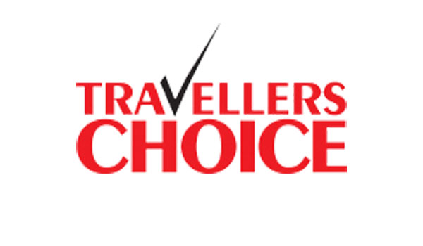 Ariana Wong Travel Insurance Choice Link Image