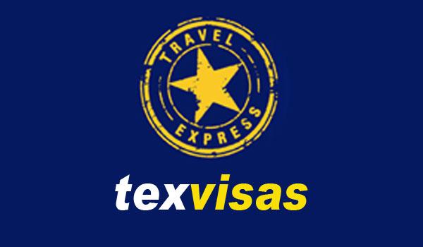 Ariana Wong Travel Texvisas Link Image