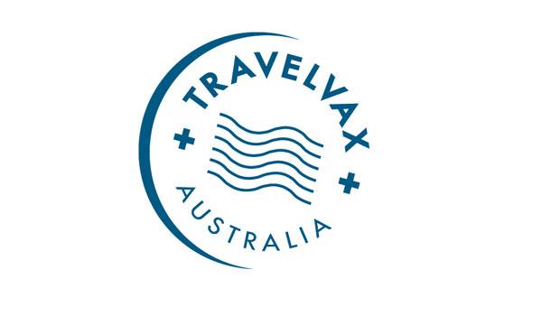 Ariana Wong Travel Travelvax Link Image