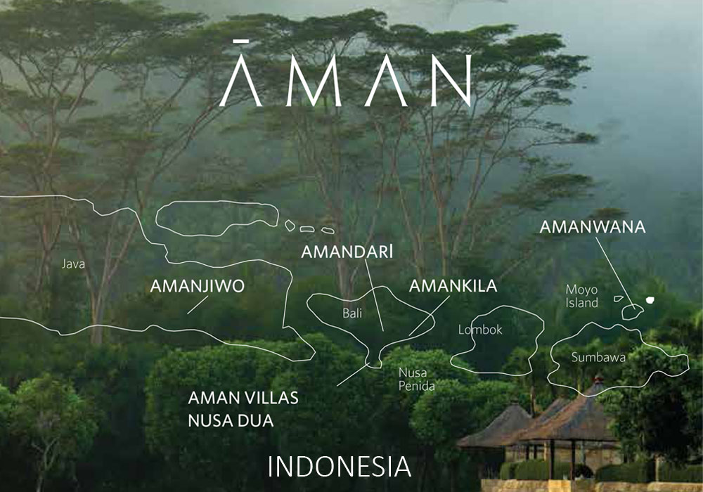 Hotels-Aman-Exclusives-2018