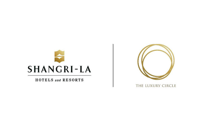 Shangri La Luxury Circle