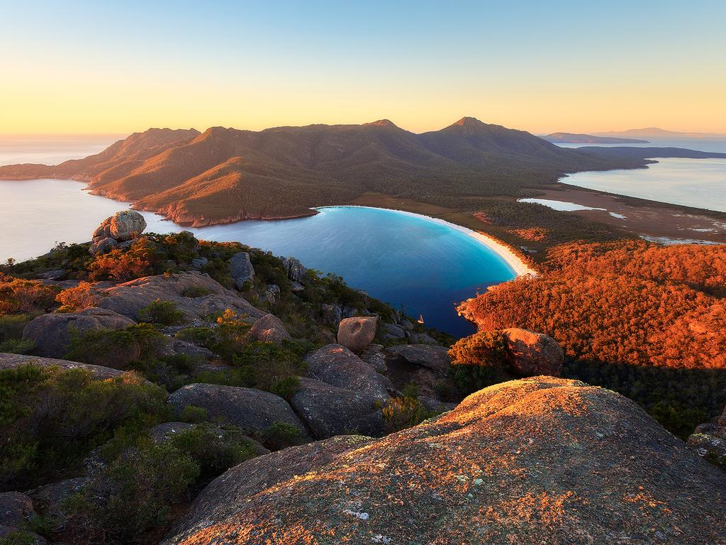 Discover Tasmania with A&K